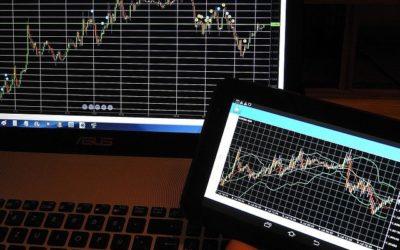 Trading à Court Terme: une Mauvaise Idée?