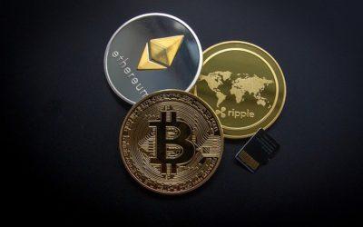 Les crypto-monnaies centrales et leurs promesses