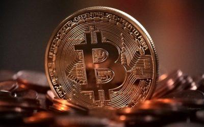 Avenir du Bitcoin   Sommes-nous en Pleine Révolution ?